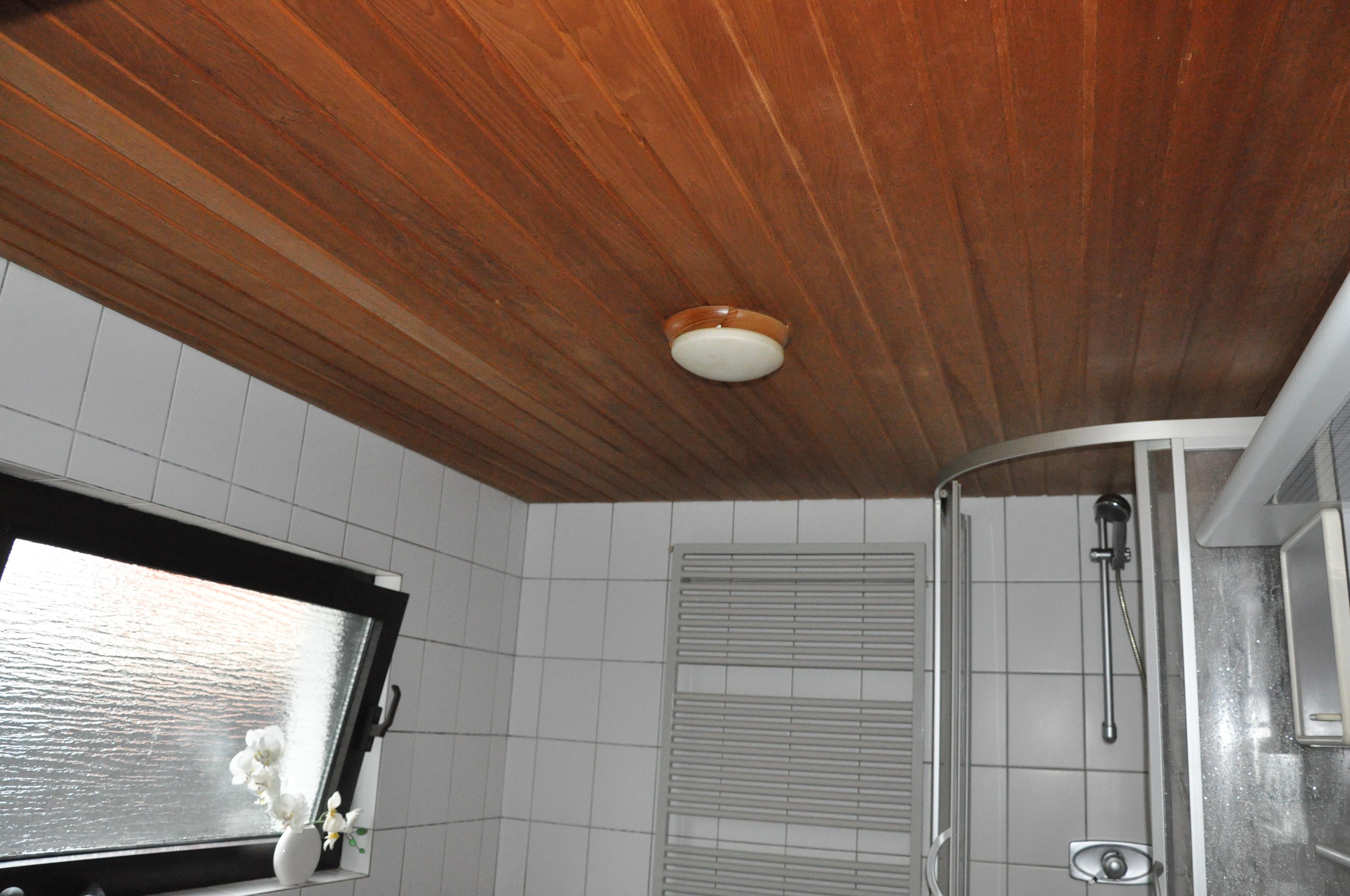 Spanndecken in Wolfsburg und Umgebung. Wolfsburger Spanndecken ist Ihr Spezialist und Partner für die beste, individuelle Spanndecke.